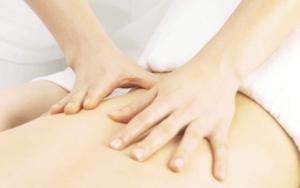 Остеопатия это лечение мягким воздействием рук врача